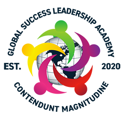 Global Success Leadership Academy